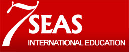 7 Seas International Education